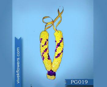 Pooja Garland- PG_19