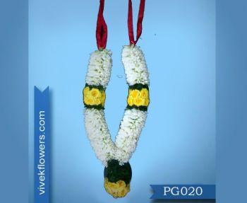 Pooja Garland- PG_20