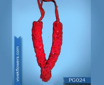 Pooja Garland- PG_24
