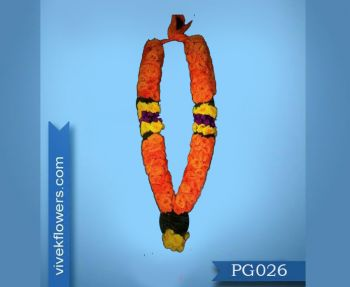 Pooja Garland- PG_26