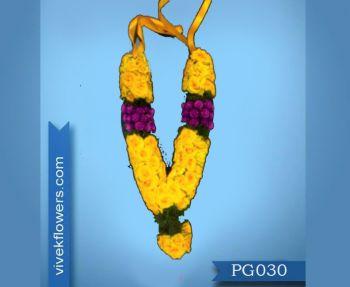 Pooja Garland- PG_30