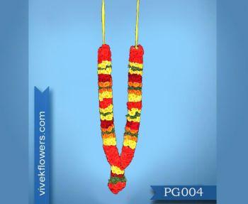 Pooja Garland - PG_04