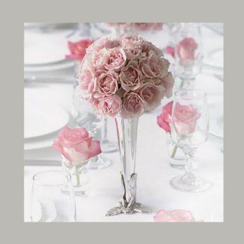 Bouquet- BQ_10