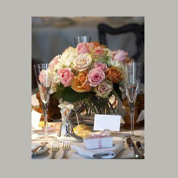 Bouquet- BQ_11
