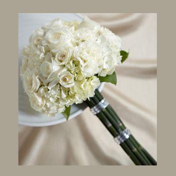 Bouquet- BQ_13