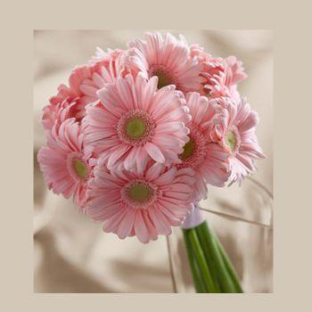 Bouquet- BQ_14