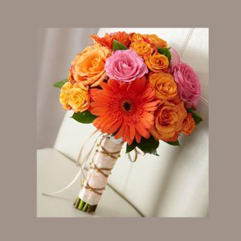 Bouquet- BQ_06