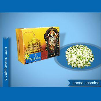 Jasmine Loose