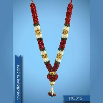 Rose Garland RG012