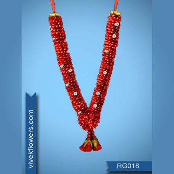 Rose Garland RG018