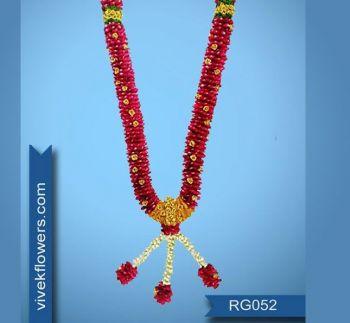 Rose Garland RG052