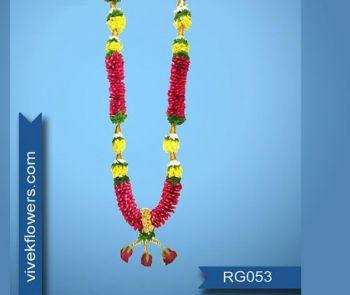 Rose Garland RG053