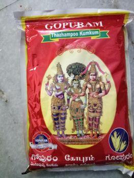 Thazhampoo kumkum-1kg