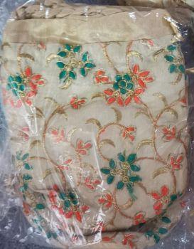 flowers bags