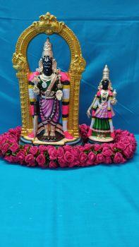 Pathasarathi