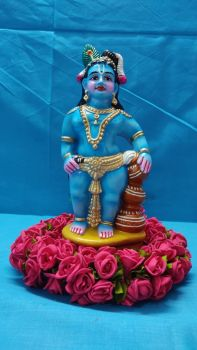 Kudam Krishna