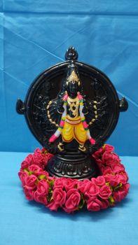 Chakrathalwar