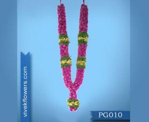 Pooja Garland - PG_10