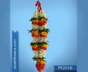 Pooja Garland- PG_16