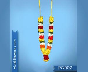 Pooja Garland - PG_02