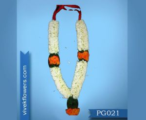 Pooja Garland- PG_21
