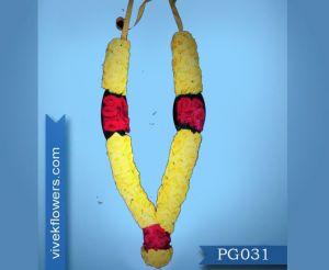 Pooja Garland- PG_31