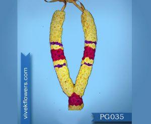 Pooja Garland- PG_35