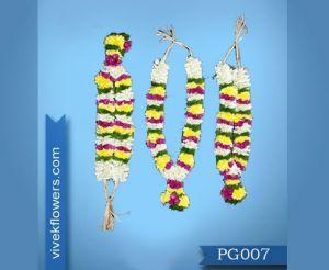 Pooja Garland - PG_07