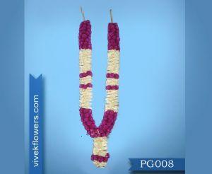 Pooja Garland - PG_08