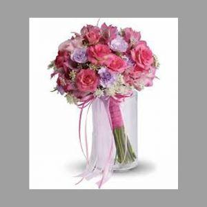 Bouquet- BQ_07