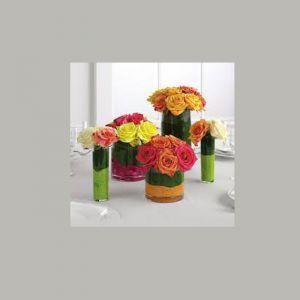 Bouquet- BQ_08
