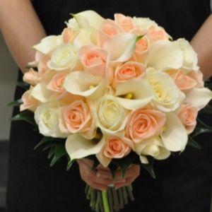 Bouquet- BQ_09