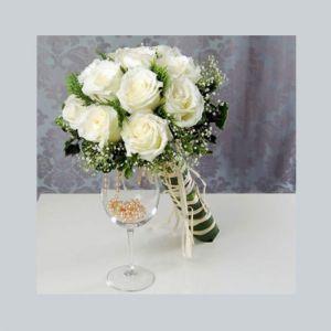 Bouquet- BQ_03