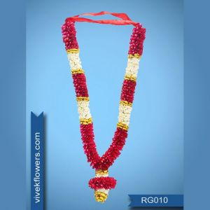 Rose Garland RG010