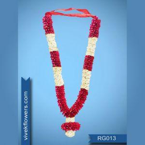 Rose Garland RG013