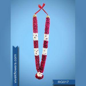 Rose Garland RG017