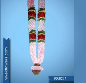 Rose Garland RG031-P