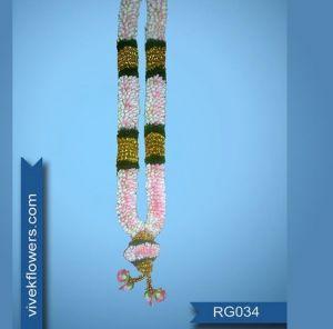 Rose Garland RG034-P