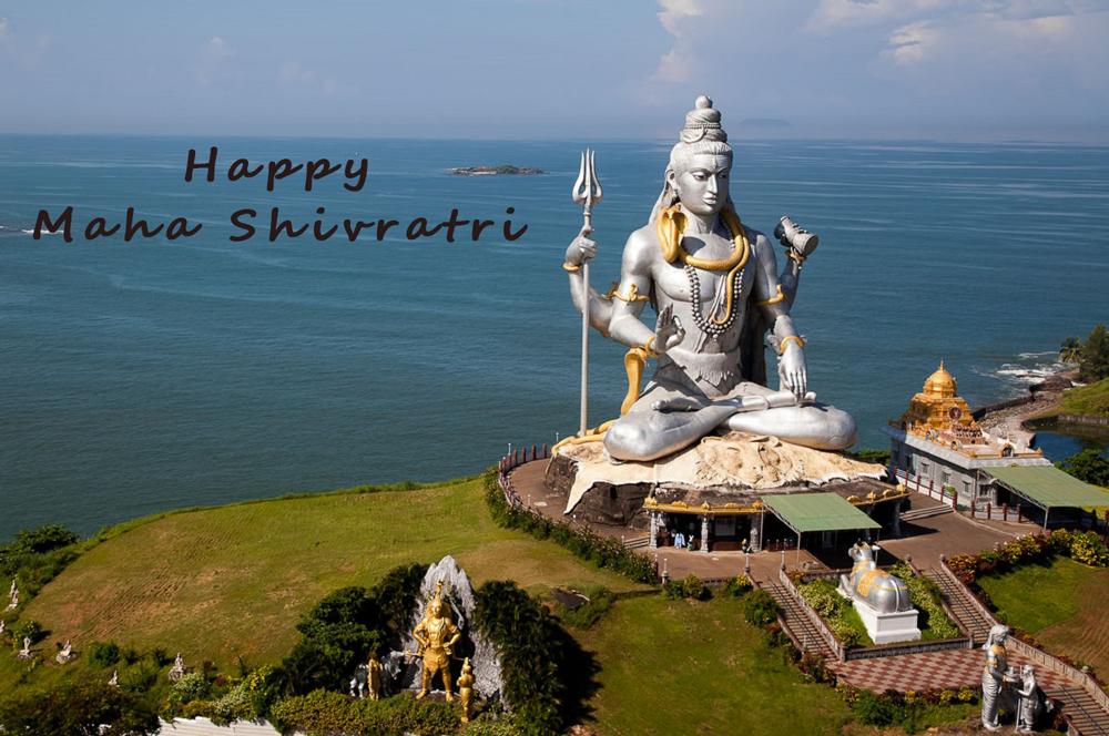 Perform Mahashivratri Char Prahar Puja With This Secret and Sacred Shiva Mantra